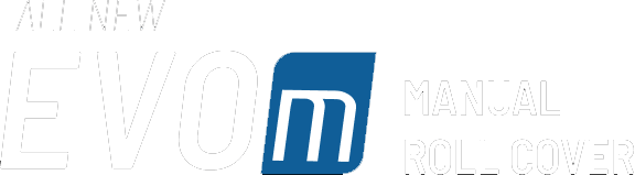 EVOm-logo-mobile.png